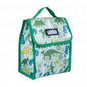 【LOVEBBB】符合CPSIA美國 Wildkin 55313 小迪諾恐龍王國 直立式午餐袋/便當袋/保溫袋(3歲以上)