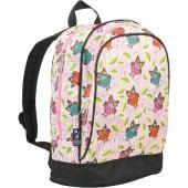 [LoveBBB] 符合美國 CPSIA 標準 美國 Wildkin 14211 貓頭鷹博士 兒童背包/書包 (5~10歲)