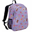 【LOVEBBB】美國 Wildkin 14707 甜蜜時光 兒童後背包/雙層式便利書包