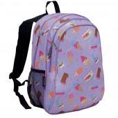 【LOVEBBB】美國 Wildkin 67707 甜蜜時光 兒童後背包/雙層式便利書包